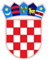 grb_croatie
