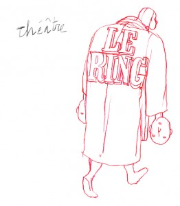logo-lering1-2